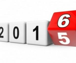 School calendar 2015 – 2016;