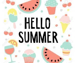 Newsletter June & July 2016;
