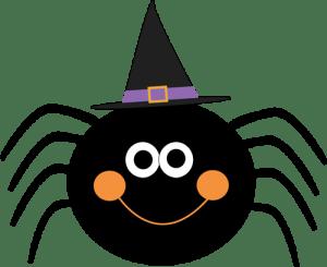 Halloween 2016;