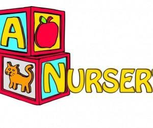 Timetable Nursery Integrated;