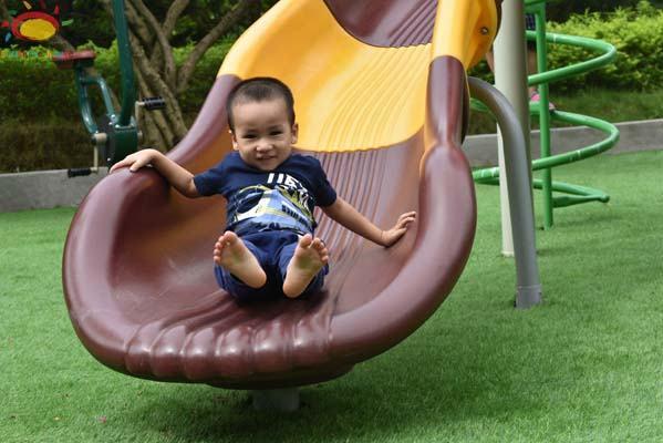 Ảnh slide