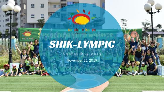 shik-lympic (1)